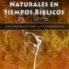 Aromas_tiempos_biblicos.jpg
